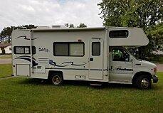 2001 Coachmen Catalina for sale 300114643