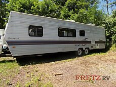 2001 Coachmen Catalina for sale 300167859