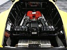2001 Ferrari 360 Modena for sale 100797223