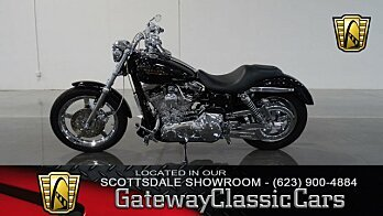 2001 Harley-Davidson Dyna for sale 200545928