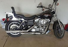 2001 Harley-Davidson Dyna for sale 200583078
