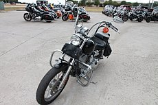 2001 Harley-Davidson Dyna for sale 200614805