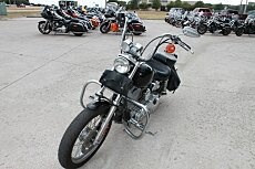 2001 Harley-Davidson Dyna for sale 200614819