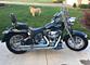 2001 Harley-Davidson Softail for sale 200623899