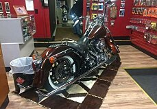2001 Harley-Davidson Softail for sale 200468006