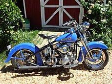 2001 Harley-Davidson Softail Springer for sale 200490532