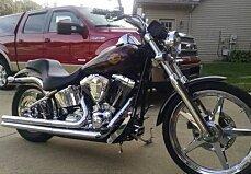 2001 Harley-Davidson Softail for sale 200574133