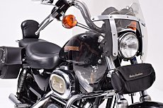 2001 Harley-Davidson Sportster for sale 200500747
