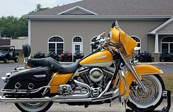 2001 Harley-Davidson Touring for sale 200478235