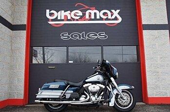 2001 Harley-Davidson Touring for sale 200549054