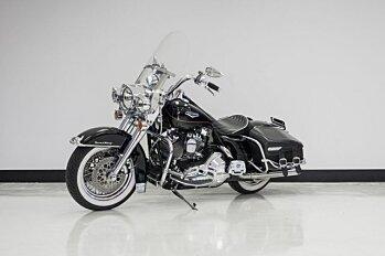 2001 Harley-Davidson Touring for sale 200652780