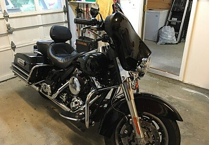 2001 Harley-Davidson Touring for sale 200451319