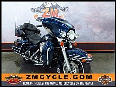 2001 Harley-Davidson Touring for sale 200468780