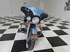 2001 Harley-Davidson Touring for sale 200476110