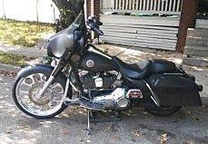 2001 Harley-Davidson Touring for sale 200514469