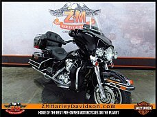 2001 Harley-Davidson Touring for sale 200547902