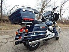 2001 Harley-Davidson Touring for sale 200564496