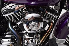 2001 Harley-Davidson Touring for sale 200570850