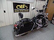 2001 Harley-Davidson Touring for sale 200583646