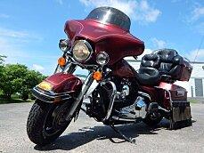 2001 Harley-Davidson Touring for sale 200591852