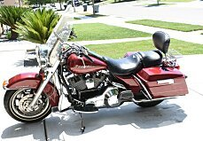 2001 Harley-Davidson Touring for sale 200593591