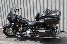 2001 Harley-Davidson Touring for sale 200595124