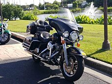2001 Harley-Davidson Touring for sale 200598725