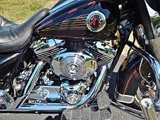 2001 Harley-Davidson Touring for sale 200603350