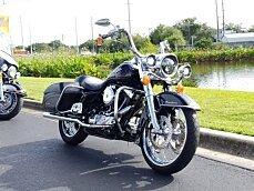 2001 Harley-Davidson Touring for sale 200613147
