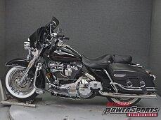 2001 Harley-Davidson Touring for sale 200613296
