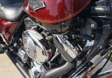 2001 Harley-Davidson Touring for sale 200615480