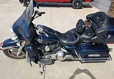 2001 Harley-Davidson Touring for sale 200623672