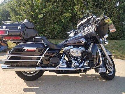 2001 Harley-Davidson Touring for sale 200626215