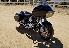 2001 Harley-Davidson Touring for sale 200636044