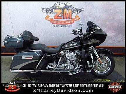 2001 Harley-Davidson Touring for sale 200641291