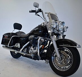 2001 Harley-Davidson Touring for sale 200653701