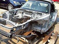 2001 Honda S2000 for sale 100292797