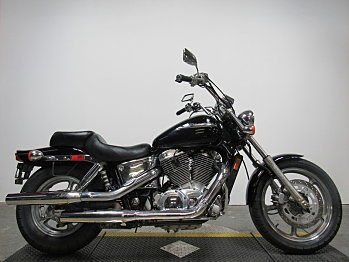 2001 Honda Shadow for sale 200431441