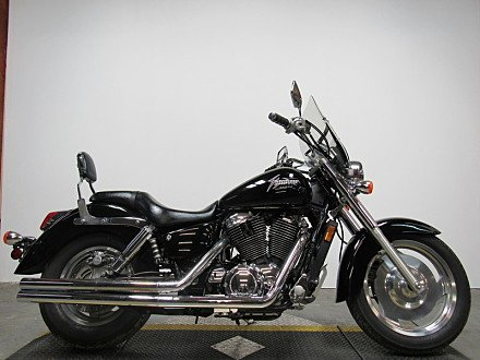 2001 Honda Shadow for sale 200440936