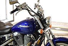 2001 Honda Shadow for sale 200556377