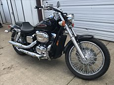 2001 Honda Shadow for sale 200589395