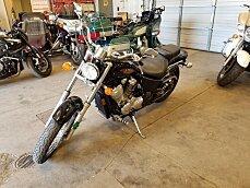 2001 Honda Shadow for sale 200599446