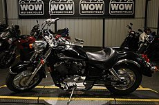 2001 Honda Shadow for sale 200602998