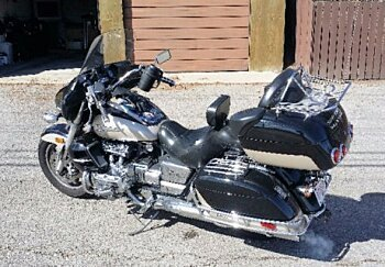 2001 Honda Valkyrie for sale 200451314