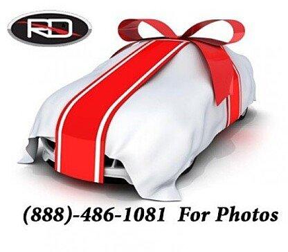 2001 Hummer H1 4-Door Wagon for sale 100830496