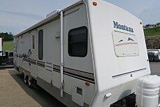 2001 Keystone Montana for sale 300166289