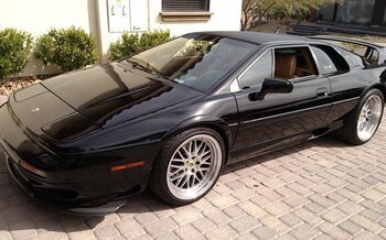 2001 Lotus Esprit for sale 100753789