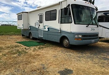 2001 National RV Sea View for sale 300137336