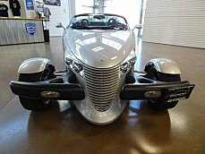 2001 Plymouth Prowler for sale 100995481