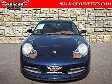 2001 Porsche 911 Coupe for sale 100913055